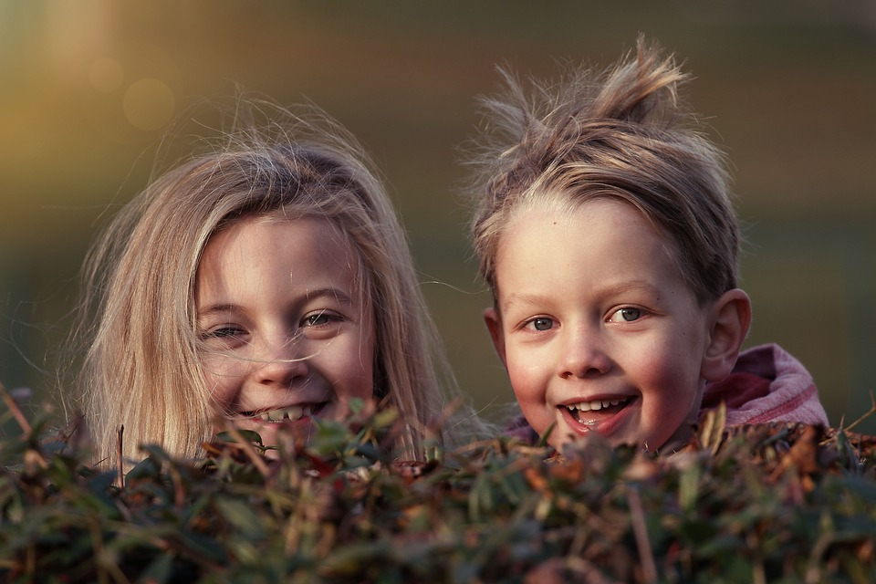Lehet-e még értékre nevelni a gyereket? - Vekerdy válaszol