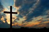 Az élet és a halál nagy kérdéseiről szól a húsvéti ünnep