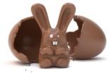 Élet a csoki nyuszin túl – Húsvéti tippek
