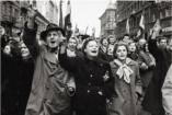 Az '56-os elítéltek gyermekeinek öröksége