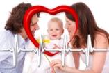 Ha másként ver a szív - Mit kell tudni a tachycardiáról és a bradycardiáról?