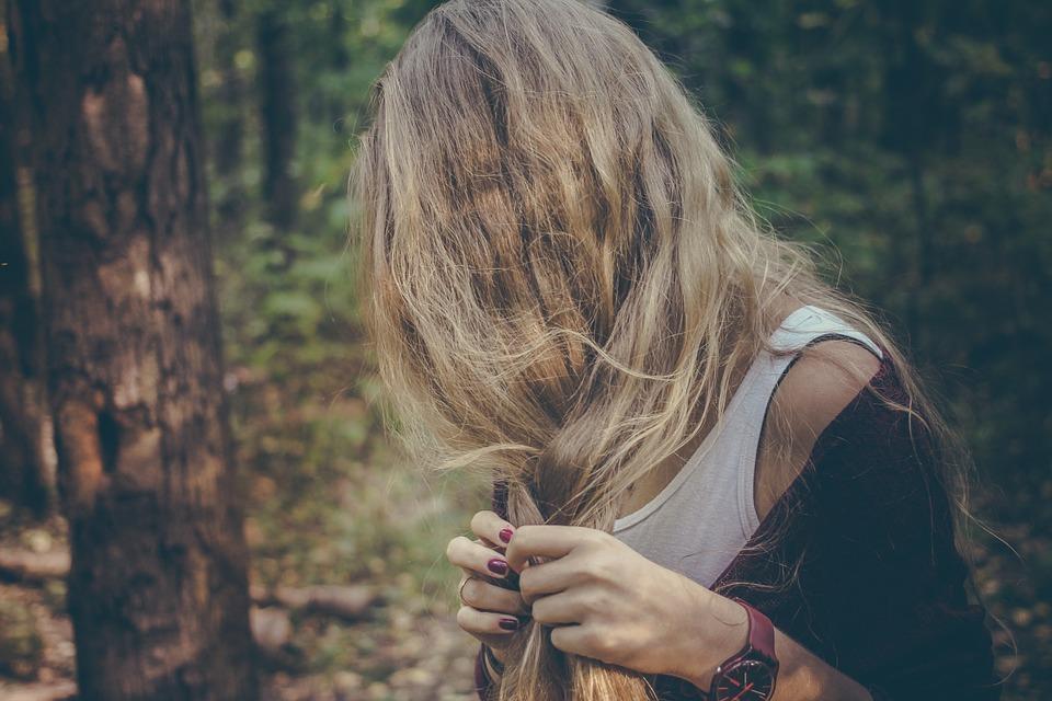 10 frizura azoknak, akik szeretnek fonni