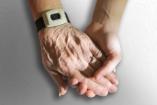 Óvodások és nyugdíjasok együtt: a legjobb párosítás - VIDEÓ