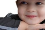 Öt dolog, hogy sikeres legyen a gyereked