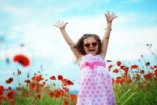 Hatékony gyermeknevelés pozitív mondatokkal!