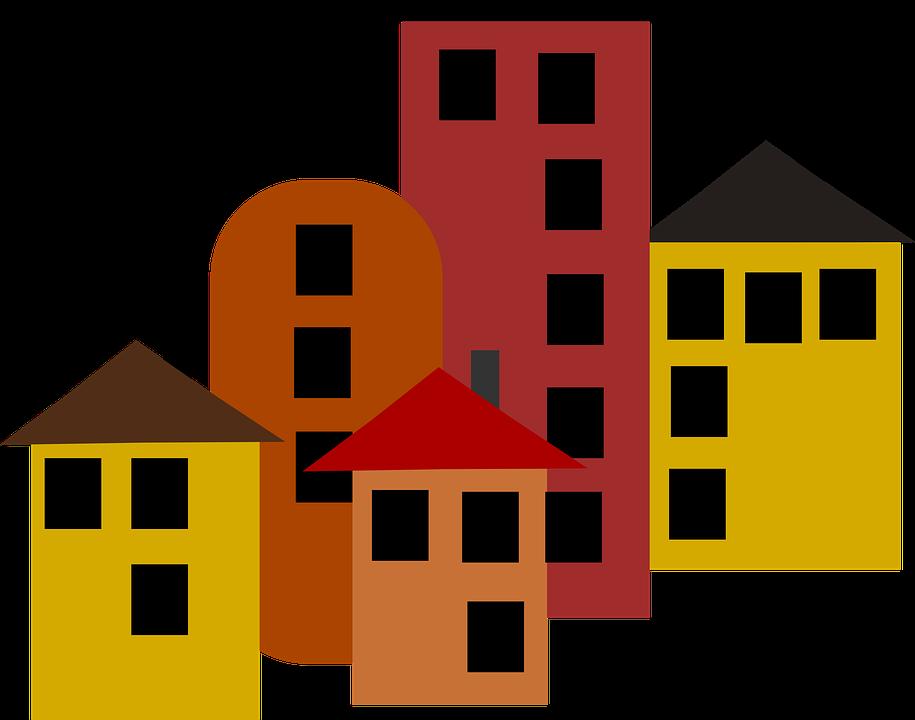 Így élnek mások: Lakások a világ minden tájáról