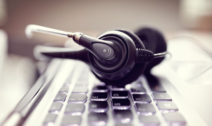 Novák: egymilliárd forint áldozatokat segítő telefonszolgálatra és szakemberképzésre