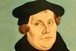 Könyvbemutató: Luther Márton 147. zsoltárának magyarázata