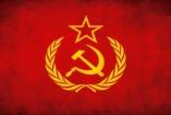 Hazatérés a Szovjetunióba, avagy élet a Gulag után – 3. rész