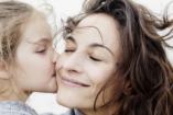 Az érett anya a jó anya