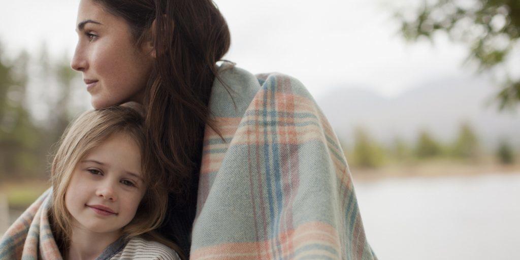 Áprilistól indulnak az Egyszülős Központ online szolgáltatásai