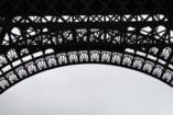 Párizs a filmvásznon - 9 film