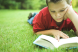 Fejleszd gyermeked könyvekkel – Könyvolvasás Világnapja