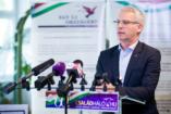 Soltész: A '90 utáni szabad Magyarország hatalmas érték