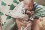 Kire bízzuk a szülést? - kerekasztal-beszélgetés a visegrádi országok között