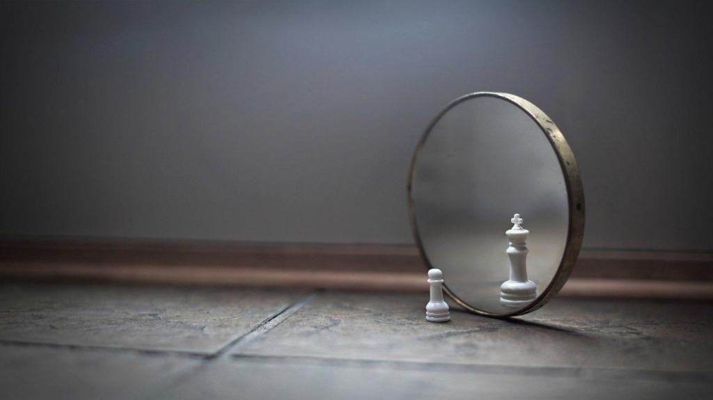 8 sláger, ami remekül edzi az önbizalmunkat
