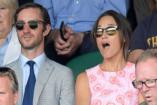 Hamarosan férjhez megy Katalin hercegné húga, Pippa Middleton