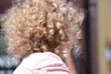 Fejtetű a gyerekeknél: kezelés és megelőzés