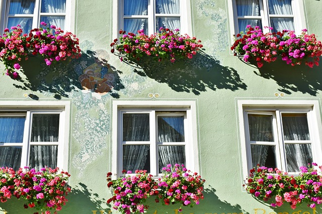 7 tipp, hogy jobb legyen a lakás levegője