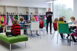 Mit tanulhatunk a finn iskolától?