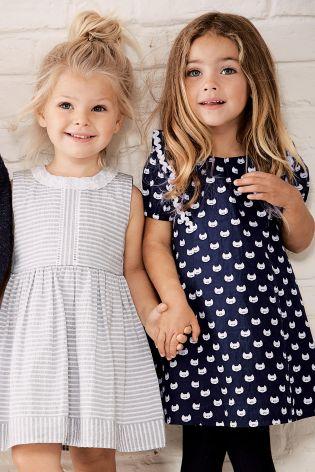 6870d2621d Honnan rendeljünk a gyereknek ruhát? - Családháló