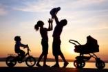 Négy nap teljesen a családnak szentelve – hamarosan indul a Családok Budapesti Világtalálkozója!
