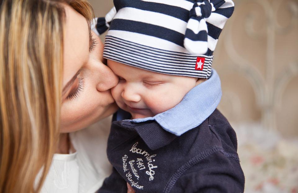 5 life hack anyáknak
