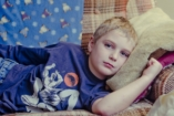 Gyermekkori vashiány: nem a fáradékonyság és a sápadtság a legnagyobb gond