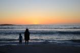 A gyermekvállalás örömeiről és nehézségeiről – interjú Markó-Valentyik Annával