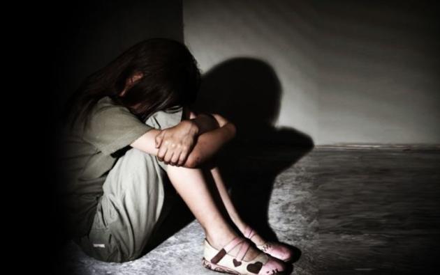 Nem nyúlhatsz a bugyimba! – mesekönyv a szexuális zaklatásról gyerekeknek