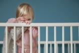 10 dolog, amit egy kisgyerekes anyuka hallani se akar