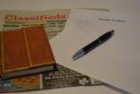Önéletrajzot írni mindenki tud! - 2. rész