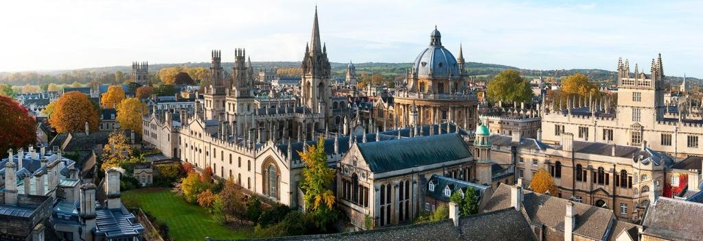 A világ 10 legrégebbi, a Katolikus Egyház által alapított egyeteme
