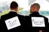 Szomorú hír: Tajvanban is bevezetik a melegházasságot!