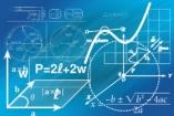 Érettségi – A matematikai írásbelikkel folytatódnak a vizsgák
