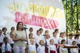 Novák Katalin: új lehetőségek nyílnak meg az Erzsébet-táborokon belül