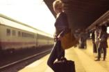 9 tipp a tudatos utazáshoz