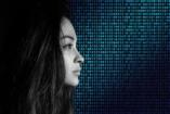 Nem mindennapi kampányfilm az online zaklatás ellen – videó