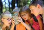 Kellemeset a hasznossal! Így válaszd ki a legjobb nyári tábort gyermeked számára
