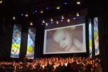 Az élet szimfóniája - The Symphony of Life - videó