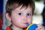 Keveset eszik a gyerek? Ne aggódjuk túl, de legyen rendszer