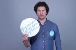 Autista vizsgálóközpont létrejöttéért kampányolnak holnap a hírességek!