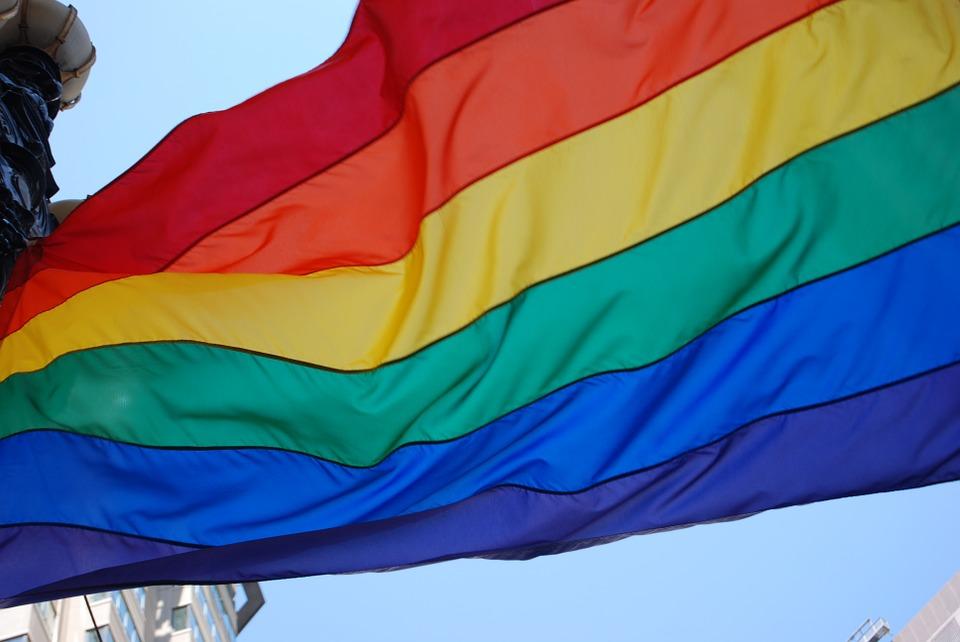 Románia az alkotmányban mond nemet a melegházasságra