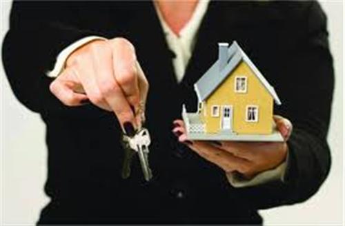 A CSOK és az ingatlanpiac - hatások és következmények