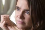 Képzéssel támogatja a kormány a nők foglalkoztatottságát