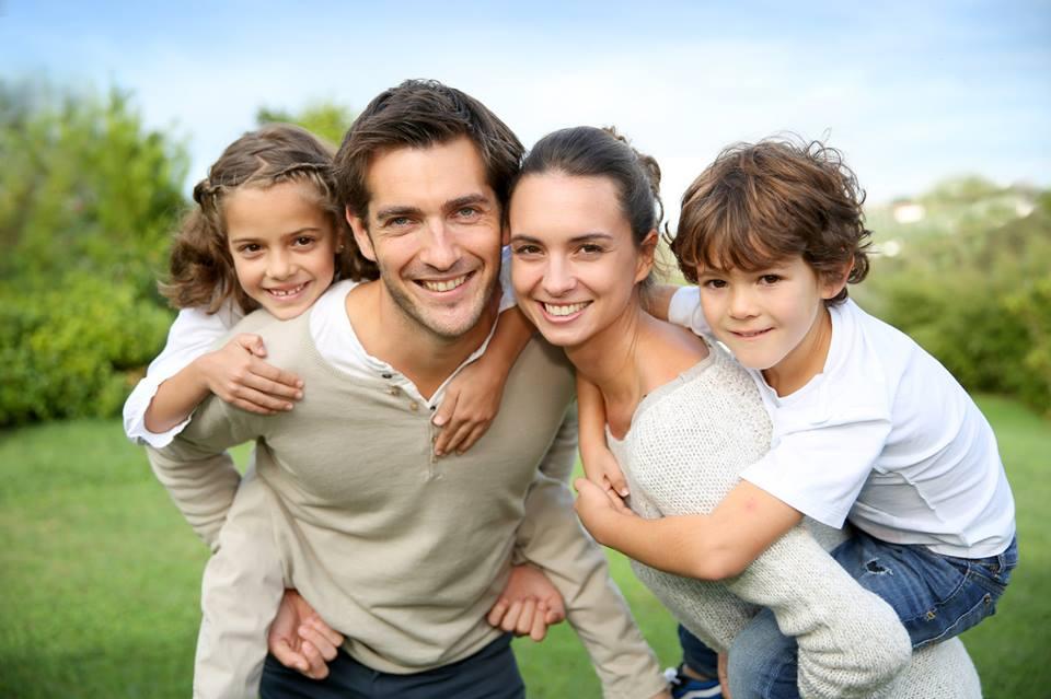 Népesedési Kerekasztal: a család lelki egészségének 12 pontja