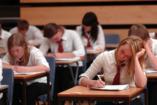 Megkezdődtek az idegen nyelvi érettségik a középiskolákban