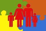 """""""A szülők közti jó kapcsolat az alapja a gyermekek kiegyensúlyozottságának!"""""""