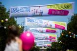 Az év legcsaládibb fesztiválja - Képriport