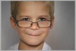 3 gyerekfeladvány, ami a felnőttek 95 százalékán kifog